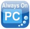 AlwaysOnPC