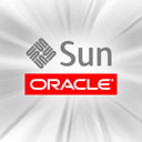 Sun + Oracle