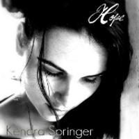 Kendra Springer - Hope