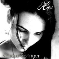 Kendra Springer - Hope